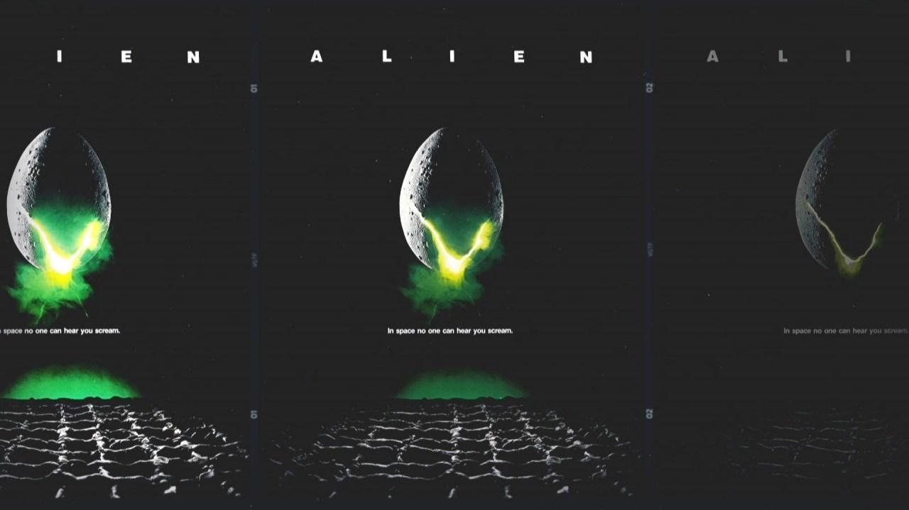 S1 E21: Ridley Scott