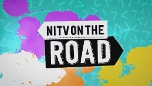 NITV On The Road