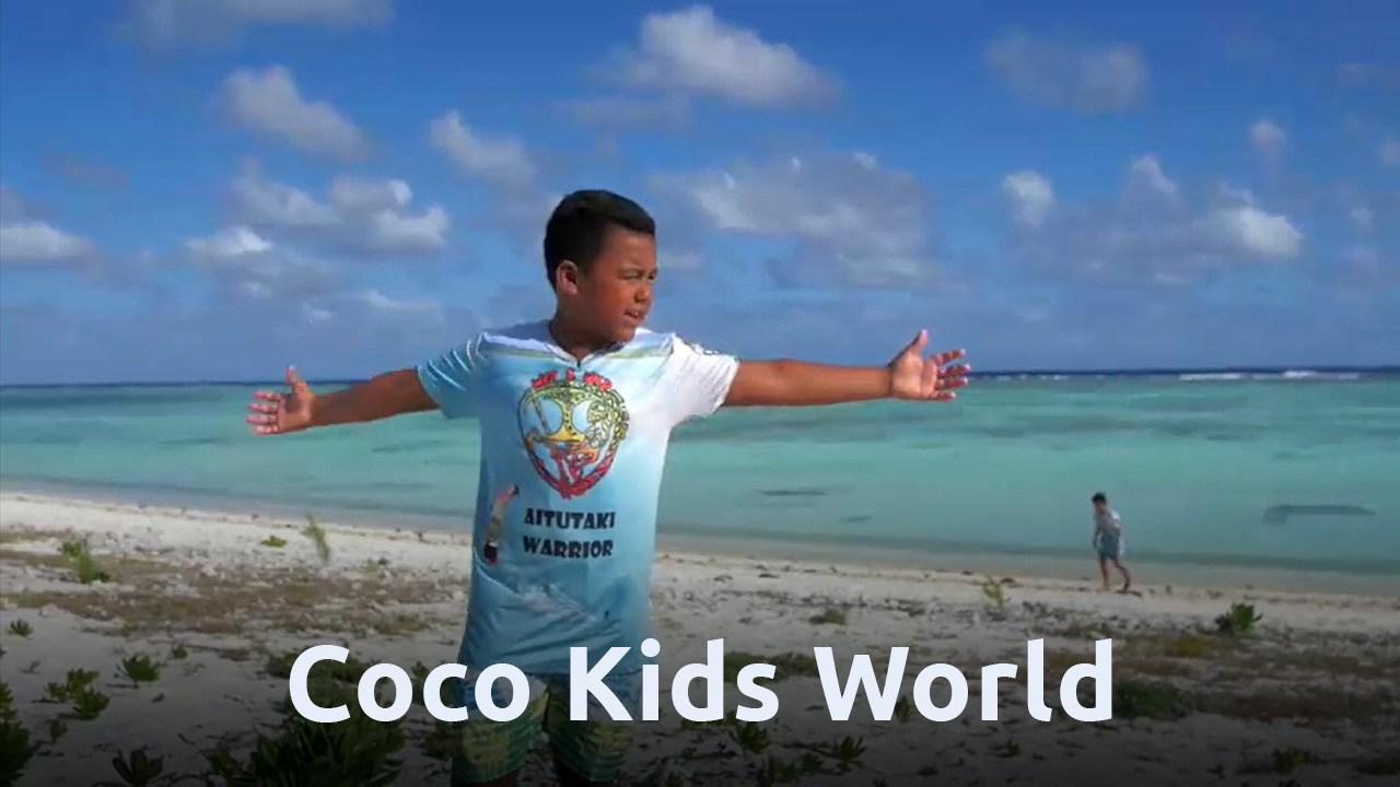 Coco Kids World