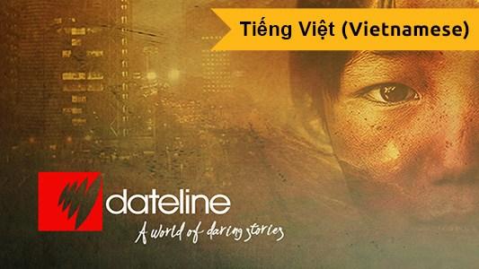 Dateline (Vietnamese)