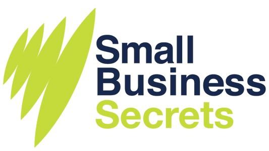 Small Business Secrets