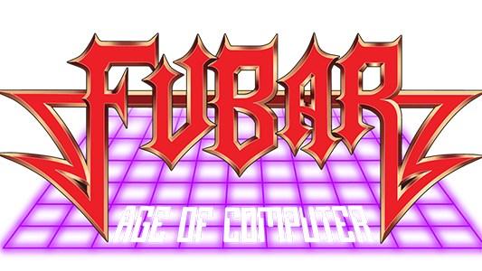 Fubar Age of Computer