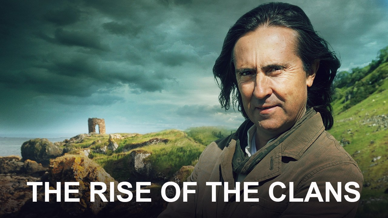 The Rise Of The Clans