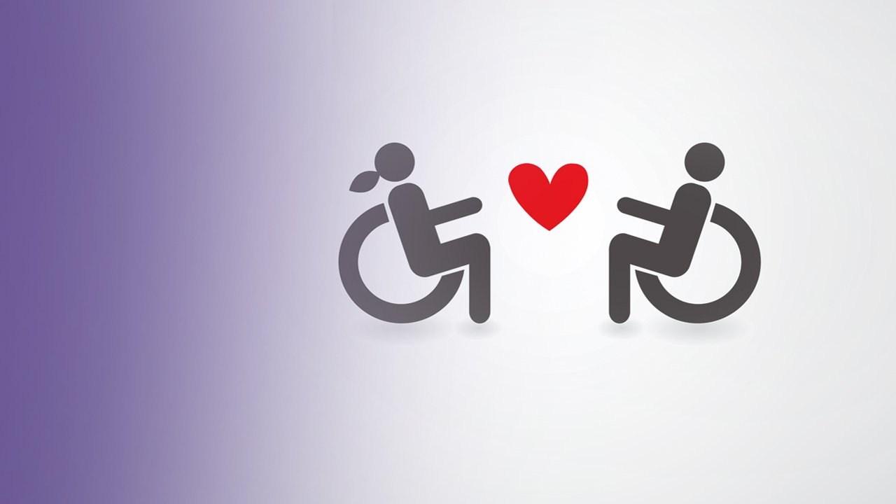 Sex And Disabilitiy