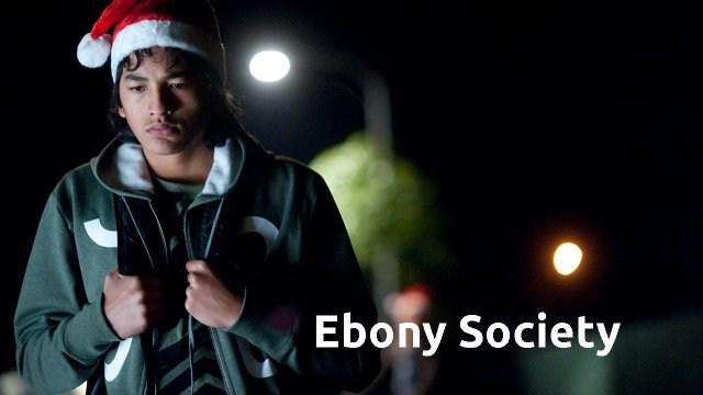 Ebony Society