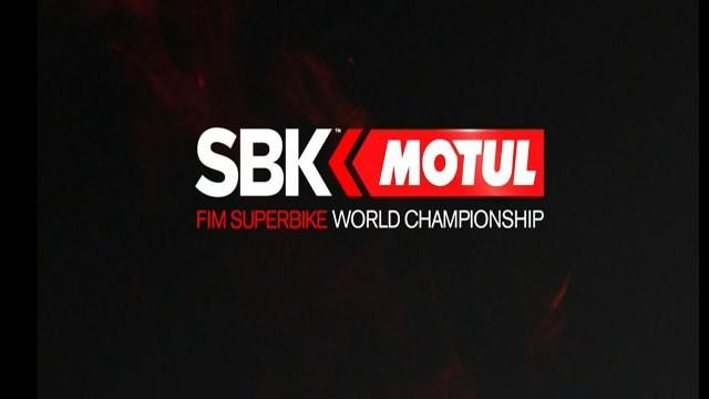 Superbike World Championship 2021 S2021 Ep7 - Superbike World Championship 2021, Round 7, Spain