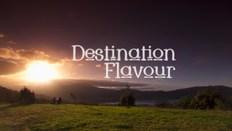 Destination Flavour