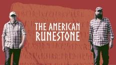 American Runestone: A Viking Mystery