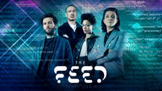 The Feed (UK)