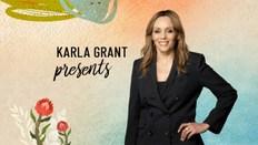 Karla Grant Presents