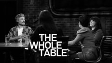 The Whole Table
