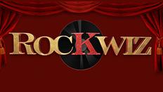 RocKwiz