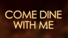 Come Dine With Me UK