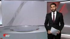 SBS World News late bulletin  live stream