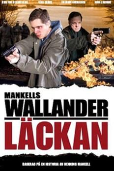 Wallander S2 Ep7 - The Leak
