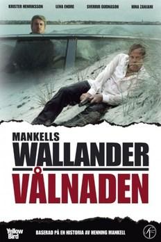 Wallander S2 Ep10 - The Ghost