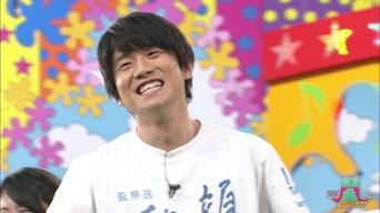 S29 E4: Vs. Arashi