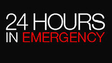 24 Hours In Emergency
