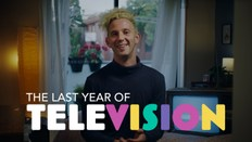 The Last Year Of Television