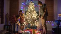 (Ep 6): It's Christmas Again!