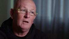 Losing Greg: A Dementia Journey