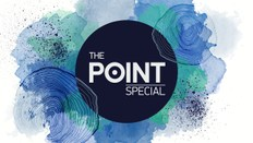 The Point Specials