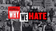 Why We Hate