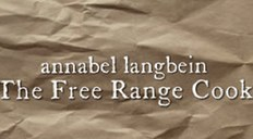 Annabel Langbein: Free Range Cook