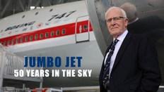 Jumbo Jet: 50 Years In The Sky
