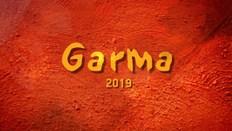 Garma