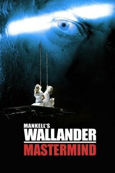 Wallander S1 Ep6 - Mastermind