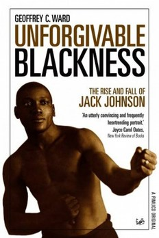 Unforgivable Blackness S1 Ep1